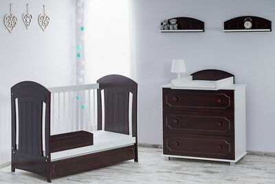 kommode 120 x 60 cheap kommode schrank holz h x b x t in mnchen with kommode 120 x 60 top. Black Bedroom Furniture Sets. Home Design Ideas