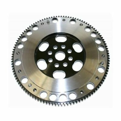 Competition Clutch 2-671-ST Lightweight Flywheel for Subaru WRX 5sp Pull Clutch