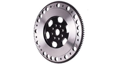 Competition Clutch 2-745-STU Ultra Lightweight Flywheel for Mazda RX7/RX8
