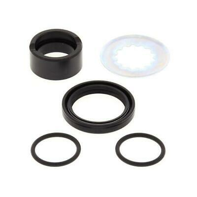 NEW ALL BALLS COUNTERSHAFT SEAL KIT 25-4025 from Moto Heaven