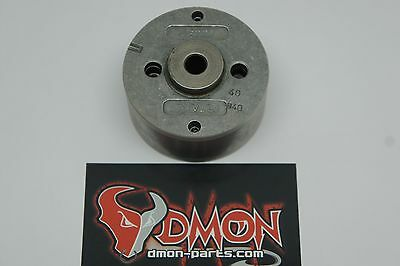 PVL Ignition Flywheel Rotor Weight 20 ounce 20oz
