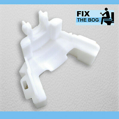 Ideal Standard In-wall Frame Inlet H Clip Support ~ fits EV10667