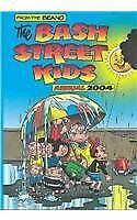 The Bash Street Kids 2004 (Annual), , Used; Good Book