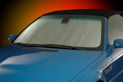 Windshield Custom Sun Shade Honda Civic Coupe Intro Tech Best Fit