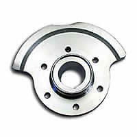 Competition Clutch CW-MZD-03 Counter Weight w/ Bolts for Mazda RX8 (04-on)