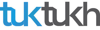 Get a rare premium domain TukTukh.com and let your brand stand out