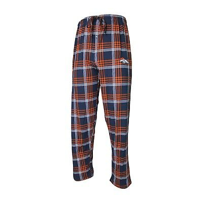 cd7ae86a NEW YORK GIANTS NFL Concepts Sports Playoff Men's Pajama Pants-Size ...