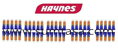 Haynes, Lubri-Film, Plus Food Grade,Lube,Lubricant, BULK BUY 1x50,PETROL GEL,4oz
