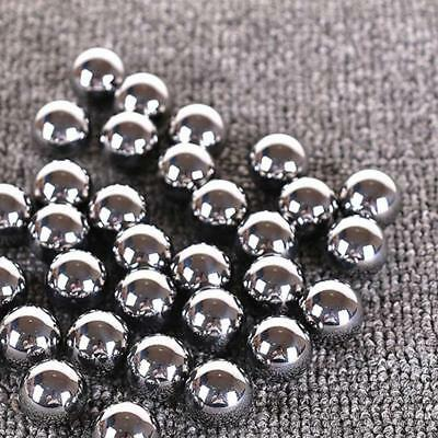 792pcs/Set Dia Bearing Balls High Quality  Stainless Steel Precision.UK