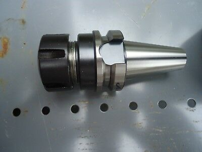 60 COLLET CHUCK COLLET HOLDER *NEW IN BOX* JACOBS BT30  X ER 25