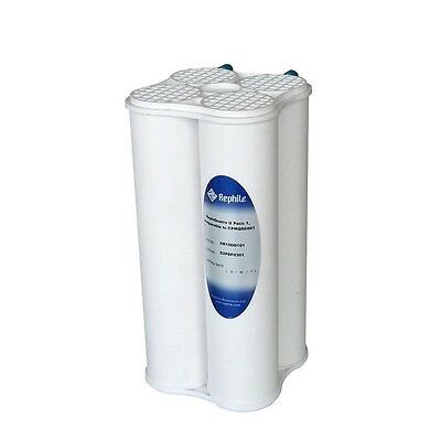 Replacement Cartridge Filter for Millipore CP4ALLRES (Pack of 1)