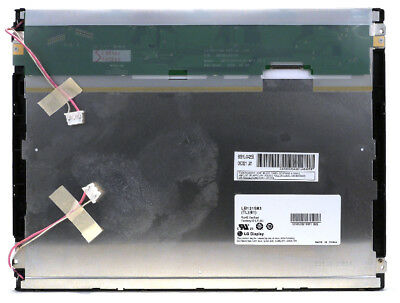 LB121S03-TL01 LG LCD panel, Ships from USA