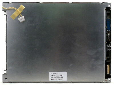 LM-EH53-22NAK Sanyo LCD panel, Ships from USA