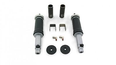 Air Lift Performance Chapman Universal Air Suspension Kit Custom Fabricate Build
