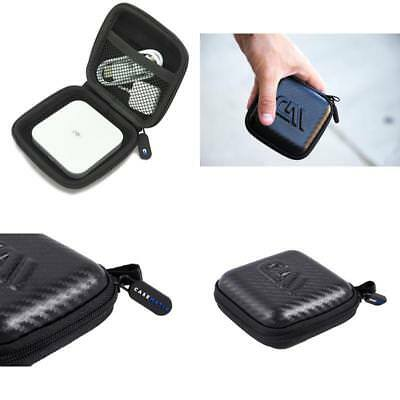 Portable Credit Card Reader Scanner Case - Fits Square A-Sku-0113 Contactless