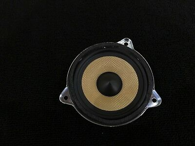 JAGUAR XFR XF SUPERCHARGED 09-15 PREMIUM DOOR SPEAKER OEM FRONT OR REAR