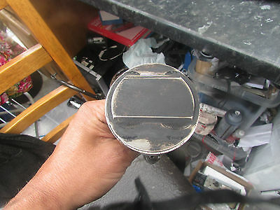 Rover 25 45 mgzr mgzs 1.4 Piston Complete With Conrod