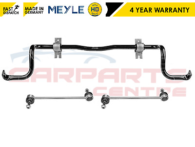 Renault Scenic inc Grand 2003-2016 Front Anti Roll Bar Drop Link