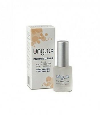 Unglax Endurecedor Ceramidas N-2 12 Ml