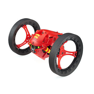 Parrot Jumping Night Camera Enabled RC Minidrone