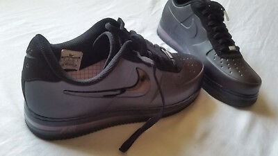 4fdb594162332 ... best nike air force 1 foamposite fl max qs 548968 010 black friday 2012  xxx 6a8c7