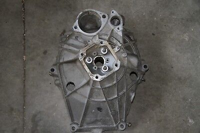 PORSCHE 944  turbo carter d'embrayage 951 116 401 1r  9511164011r