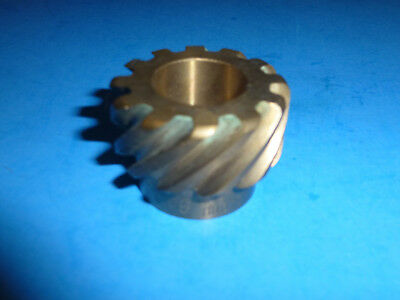 Boston Gear, Helical Gear, HB812-R, 12 Tooth,FREE SHIPPING, WG1521