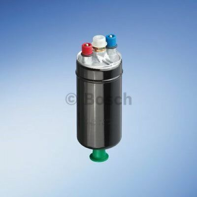 BOSCH Fuel Pump 0 580 254 959