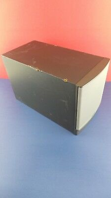 Bose Companion 3 Series II 2 Multimedia System Subwoofer ONLY #Co32mu