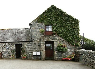 Luxury Self Catering holiday accommodation Barmouth, Snowdonia,Wales Sept 15+22