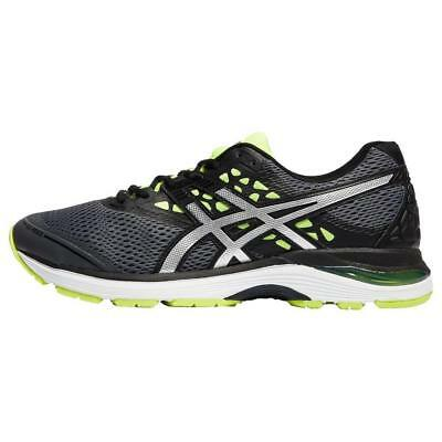 Asics GEL-PULSE 9 Men's Running Shoes Fitness Training Shoes