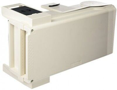 Schneider Electric ksb50sf4 Driver/Channel KS Junction Box for NF Fuse 14 x +