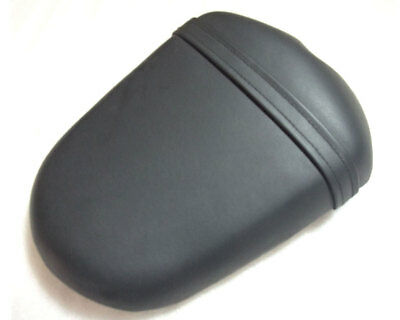 Pillion Rear Passenger Seat Pad For Suzuki GSXR1000 K9 2009-2014 2010 GSX-R1000