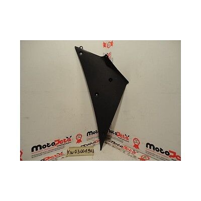 side fairing right inner fairing fairing hull Kawasaki ZX6R 07 08