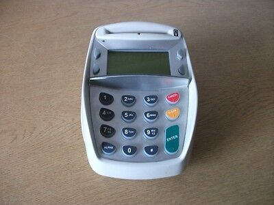 Point of Sale Card Reader - Ingenico i3300 - Ref 1811