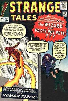 Strange Tales,Tales of Suspense.Tales to Astonish Journey into Mystery on disc