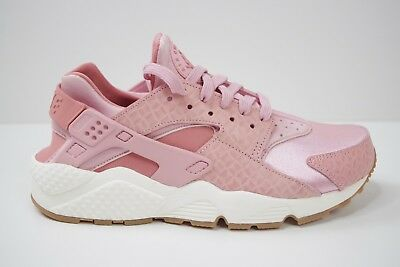 Wmns Nike Air Huarache Run Prm Misura UK 4.5 EUR 38 683818 800