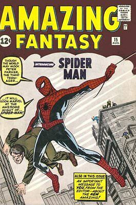 Amazing Spiderman  over 580 issues on disc