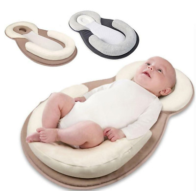 BaBy Fold N Go - Portable Baby Bed - BEST PRICE !!