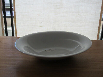 ROSENTHAL *NEW* IN.GREDIENTI Assiette creuse 27cm ovale Plate 10672