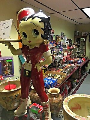 Antiques and Collectibles Inventory For Sale - Great Business Opportunity!