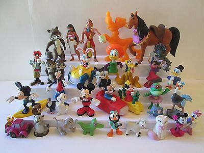 Mickey Disney Tv Movie Amp Character Toys Toys Amp Hobbies