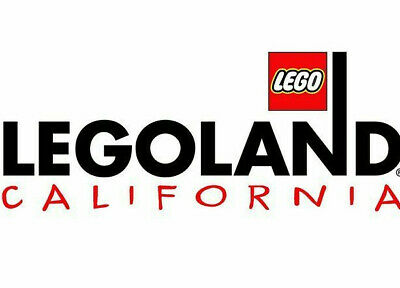 Legoland California Hopper Tickets Promo Discount Savings Tool ~ 2Nd Day Free