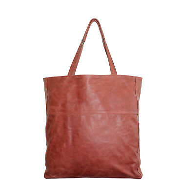 NEW Burgundy tote Women's by Raku Collection