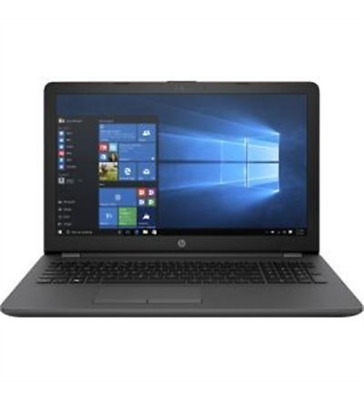 "NEW HP 1LB15UT#ABA 255 G6 15.6"" LCD Notebook - AMD E-Series 4 GB 500 HDD Windows"