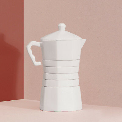 NEW DOIY with coffee porcelain coffee set by Until