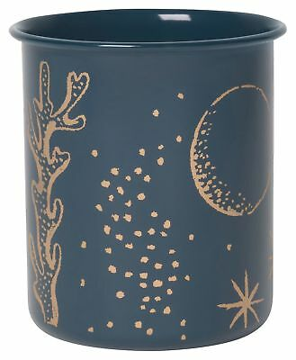 NEW Mystique Pencil Cup Women's by The Colour Society