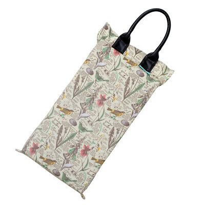 NEW Thoughtful Gardener garden kneeler Women's by Until