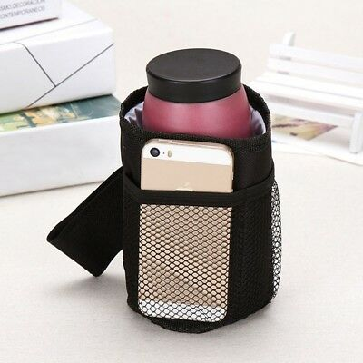 Design Insulation Special Pendant Buggy Bags Bags Organizer Bottle Mug Cup