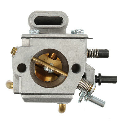 Carburetor Carb For Stihl MS390 MS290 029 039 MS310 Chainsaw New